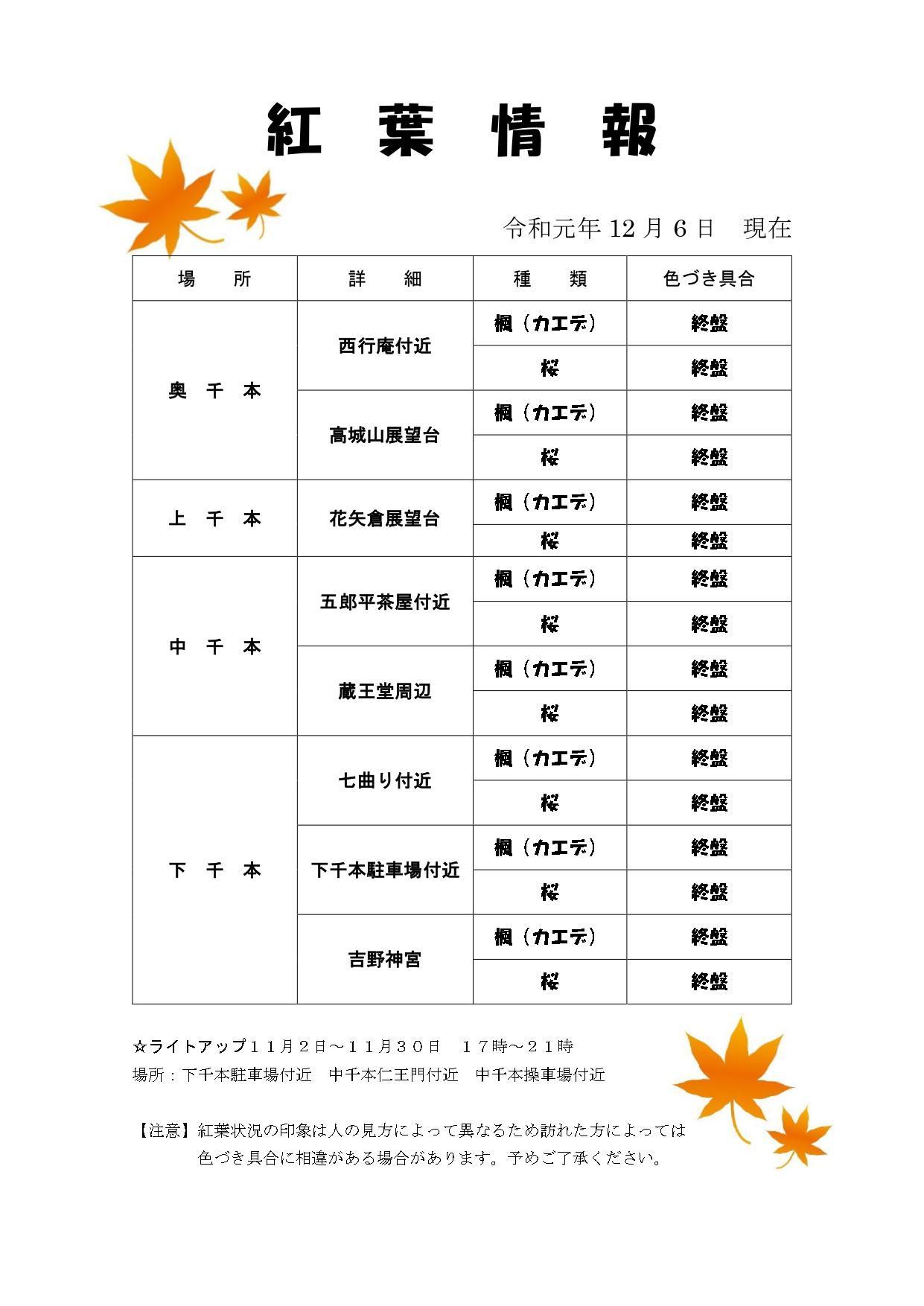 12月6日_page-0001 (1).jpg