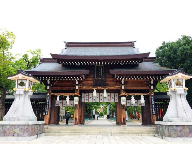楠木正成・正行親子の太平記