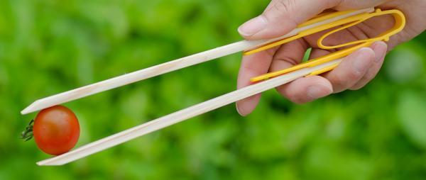 吉野製箸 小林